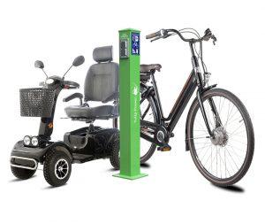 1_TP_TypeWL4_fietsrek-800x600-green