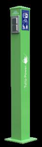 TP_Type_SL4-green